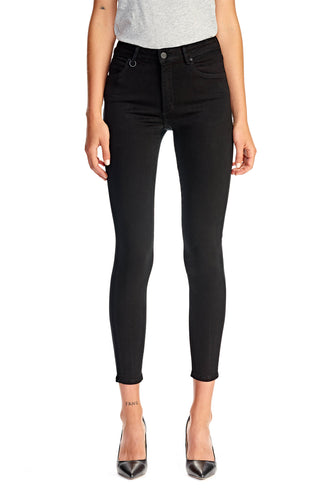Neuw Denim - Smith Skinny Jean, Night Black
