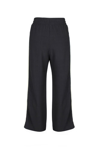 Ruby - Corvette Trouser Petite, Black