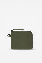 Status Anxiety - Part Time Friends Purse, Khaki