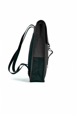Rains - Backpack, Black
