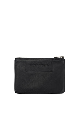 Status Anxiety - Anarchy Purse, Black