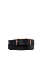 Status Anxiety - Lonesome Tonight Belt, Black