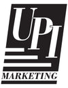 UPI Marketing, Inc.