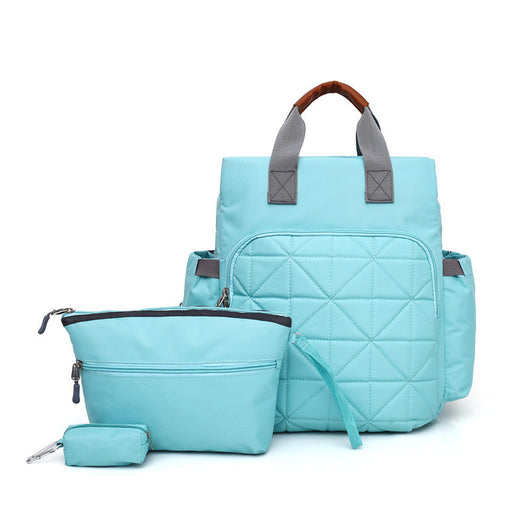Maternity Bag (3 pcs/set) - Honest Maternity