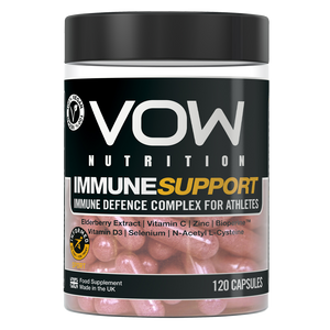 VOW Immune Support - Vow Nutrition