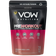 VOW Pre Workout
