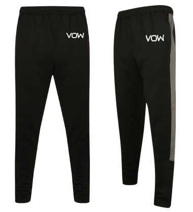 VOW Active Training Bottoms - Vow Nutrition