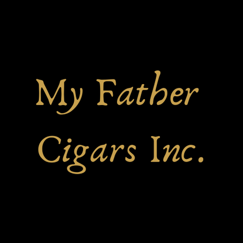 My Father Cigars Inc.