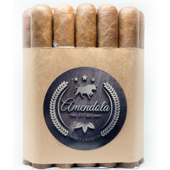 Petite Box Press Corona San Andres