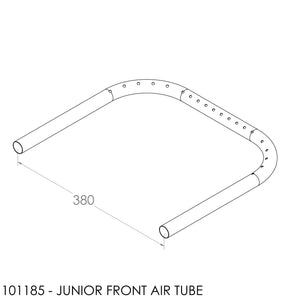JAYLINE GEM/JUNIOR SECONDARY AIR TUBE PRE 1998