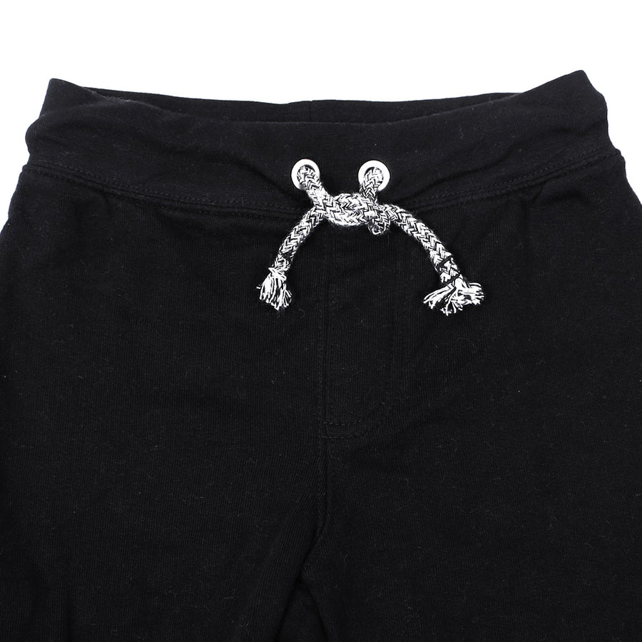 BOYS SLIM FIT PENAL JOGGER