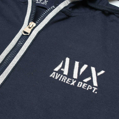 AVX Women Slim Fit Track Suit Daily Ware