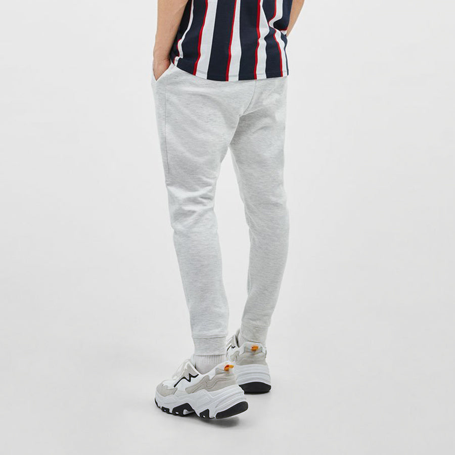 BERSHKA ORIGINAL PLUSH JOGGER FOR SLIM FIT LOVERS - Big Brands | Small Prices | Exportbrands.pk