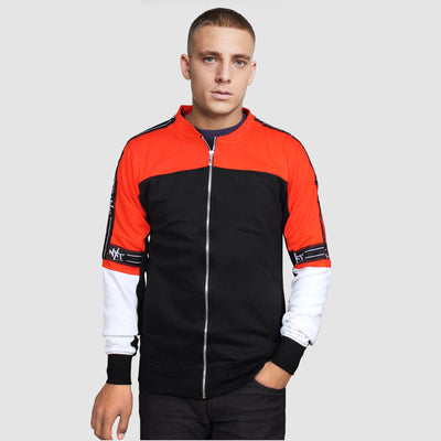 NEXT MEN EXCLUSIVE BOMBER JACKET - Big Brands | Small Prices | Exportbrands.pk