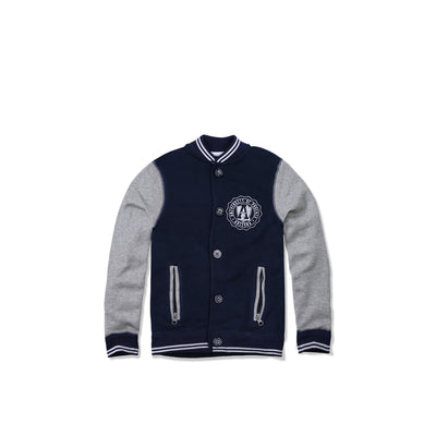 ARIZON BOYS BOMBER JACKET - Big Brands | Small Prices | Exportbrands.pk