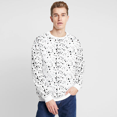 GLOBAL EXPORT QUALITY MEN SWEAT SHIRT - Big Brands | Small Prices | Exportbrands.pk