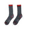 ORIGINAL DICKIES MEN TERRY SOCKS EXCLUSIVE QUALITY - Big Brands | Small Prices | Exportbrands.pk