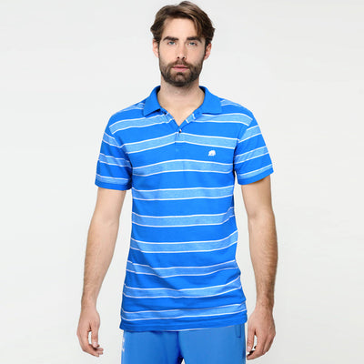 BANANA REPUBLIC SLIM FIT POLO SHIRT - Big Brands | Small Prices | Exportbrands.pk