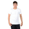 MEN WARMER THERMAL TOP SHORT SLEEVES SKINNY SHIRT - Big Brands | Small Prices | Exportbrands.pk