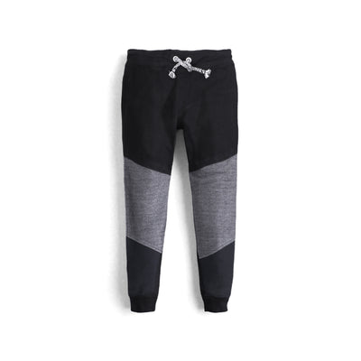 BOYS SLIM FIT PENAL JOGGER - Big Brands | Small Prices | Exportbrands.pk