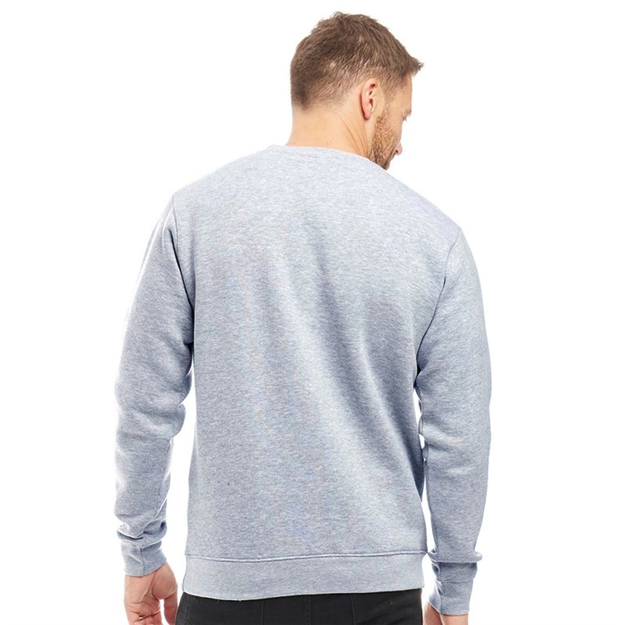 KANGROO MEN HEAVY WEIGHT SWEAT SHIRT - Big Brands | Small Prices | Exportbrands.pk
