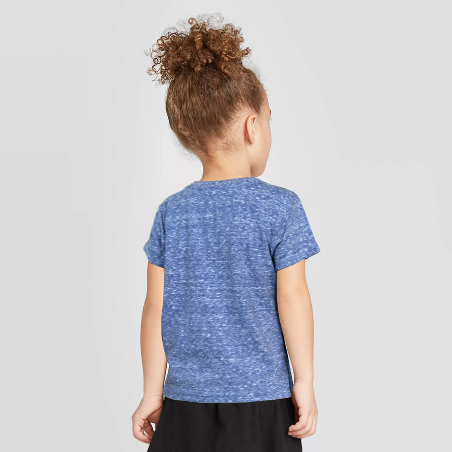 C&A KIDS UNISEX SOFT & LIGHT SHORT SLEEVES TEE SHIRT - Big Brands | Small Prices | Exportbrands.pk