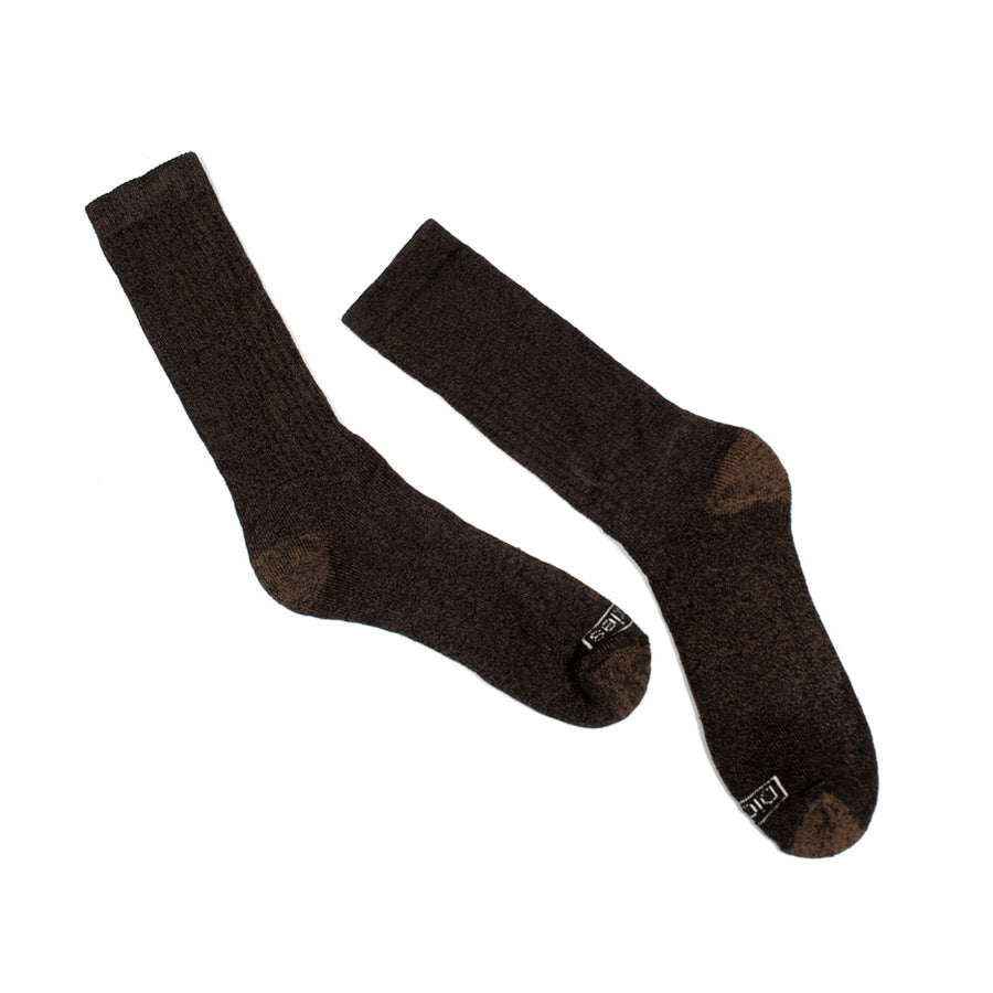 ORIGINAL DICKIES MEN TERRY SOCKS EXCLUSIVE QUALITY