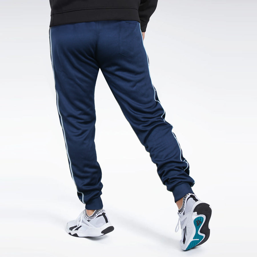 NK Men Black Solid Active Skater Sports Joggers/Track Pant - Big Brands | Small Prices | Exportbrands.pk