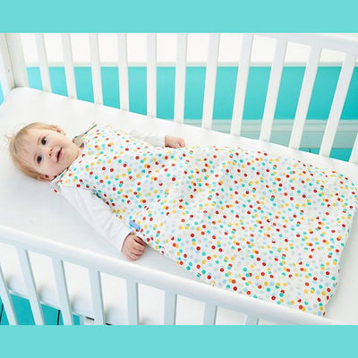BABY QUILTED SLEEP BAGS - Big Brands | Small Prices | Exportbrands.pk