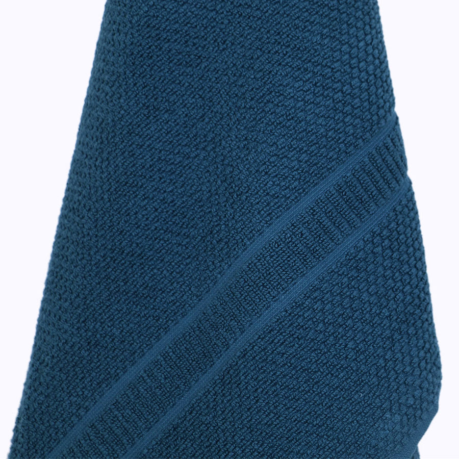 PINZON LIGHT WEIGHT HAND TOWEL - Big Brands | Small Prices | Exportbrands.pk