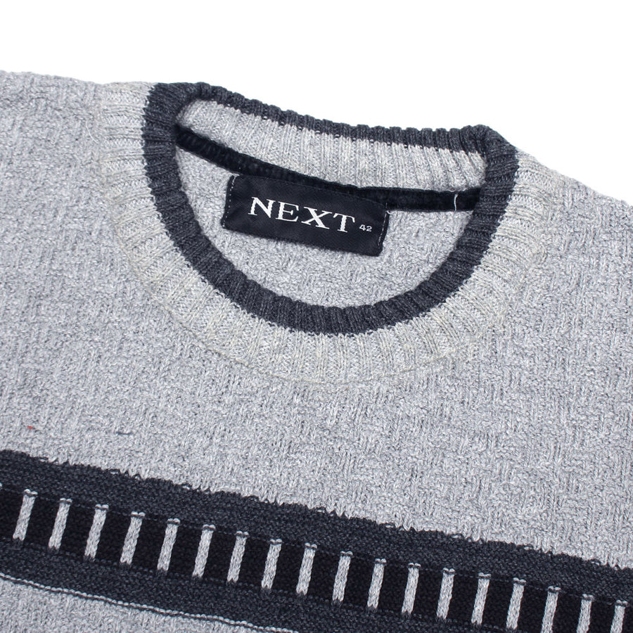 STYLISH GCI KNITWEAR - Big Brands | Small Prices | Exportbrands.pk