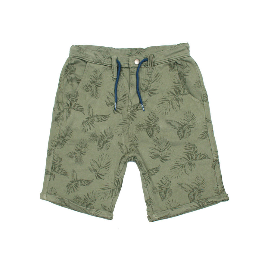 SUPERIOR QUALITY BOYS WAIST GRIP SHORTS