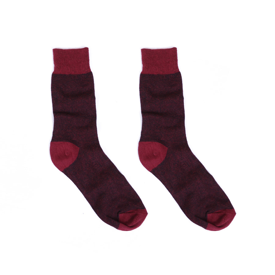 MEN FASHION DRESS SOCKS 01 PAIR EXTRA COMFORT - Big Brands | Small Prices | Exportbrands.pk
