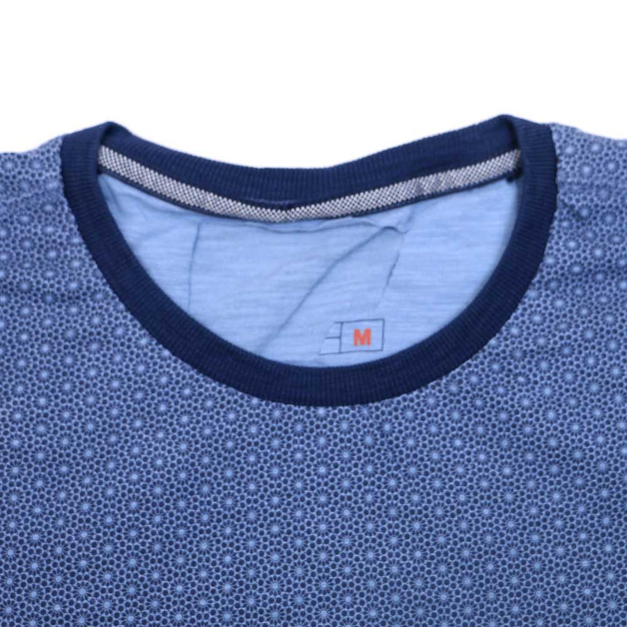 CUT LABEL STYLISH TEE SHIRT - Big Brands | Small Prices | Exportbrands.pk