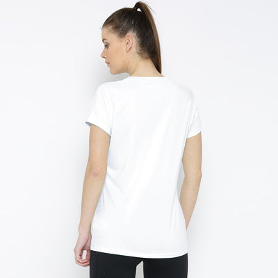 NEW WOMEN SWEET T-SHIRTS - Big Brands | Small Prices | Exportbrands.pk