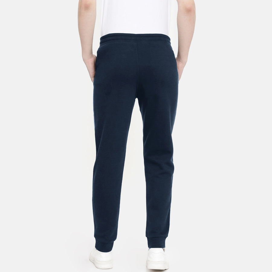 AVX Men Slim Fit Jogger