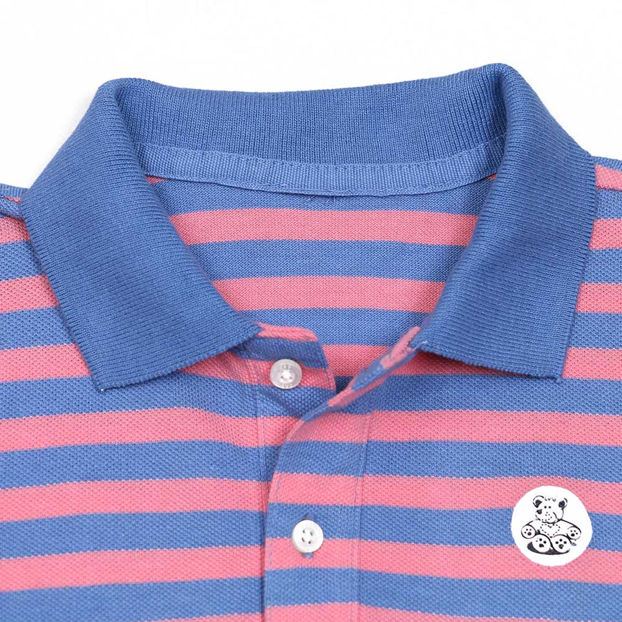 GAP ORIGINAL KIDS POLO SHIRT - Big Brands | Small Prices | Exportbrands.pk