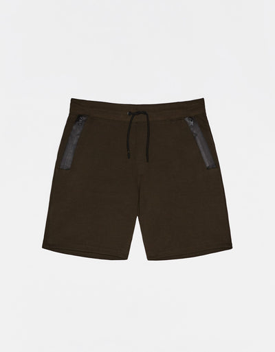 BERSHKA ORIGINAL MEN'S BERMUDA SHORTS - Big Brands | Small Prices | Exportbrands.pk