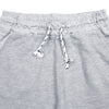 LFT BOYS SLIM FIT  ALL SEASONS JOGGERS - Big Brands | Small Prices | Exportbrands.pk