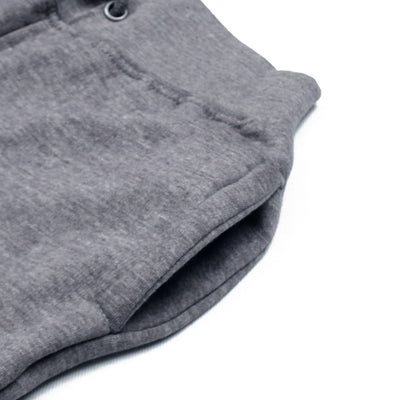 BOYS REGULAR FIT HEAVY WEIGHT JOGGERS - Big Brands | Small Prices | Exportbrands.pk