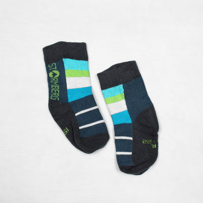KIDS HIGH QUALITY FASHION SOCKS - Big Brands | Small Prices | Exportbrands.pk