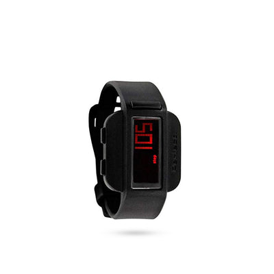 PERFECT FITNESS CALORIE MONITOR - Big Brands | Small Prices | Exportbrands.pk
