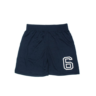 BOYS DAILY SUMMER WEAR SPORTS SHORT - Big Brands | Small Prices | Exportbrands.pk