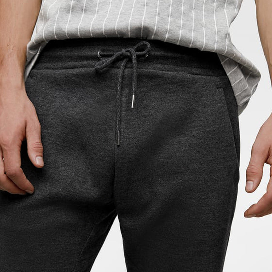 ZARA MAN ORIGINAL JOGGER FOR SLIM FIT LOVERS - Big Brands | Small Prices | Exportbrands.pk