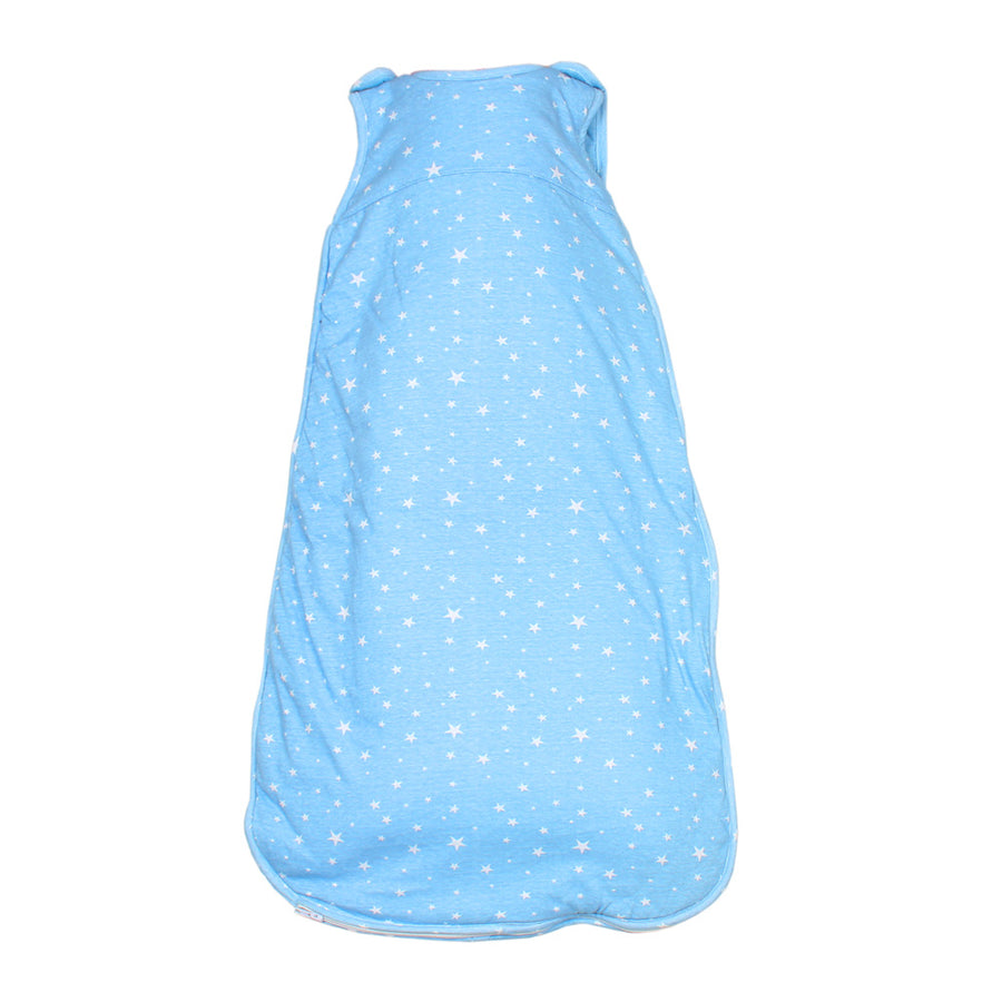 BABY QUILTED SLEEP BAGS