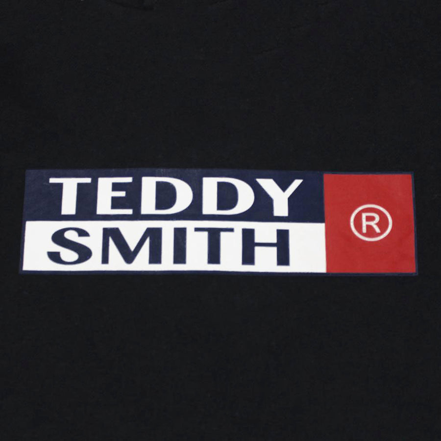 TEDDY SMITH EXCLUSIVE KIDS/BOYS PULL OVER HOODIE SOFT & WARM