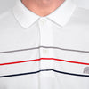 BANANA REPUBLIC SLIM FIT SHORT SLEEVE POLO SHIRT - Big Brands | Small Prices | Exportbrands.pk