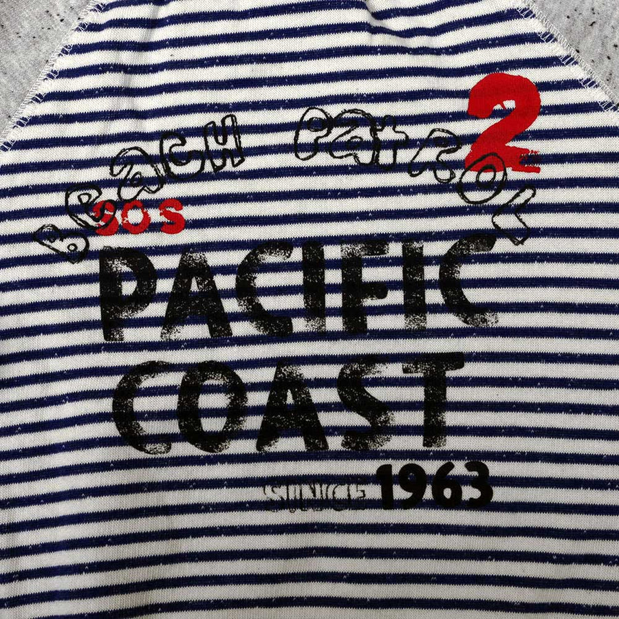 PACIFIC COAST KIDS SWEAT SHIRT - Big Brands | Small Prices | Exportbrands.pk