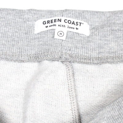 GREEN COAST LADIES TROUSERS - Big Brands | Small Prices | Exportbrands.pk