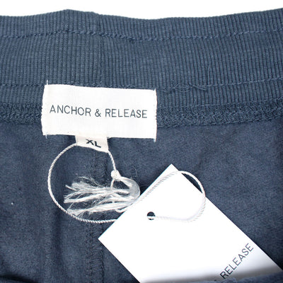 ANCHORE & RELEASE MEN PRINTED BERMUDA SHORT - Big Brands | Small Prices | Exportbrands.pk